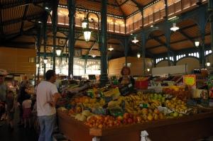 Mercado_Lourdes_4