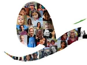 Día Internacional de la Mujer. CV