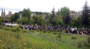 20130518 Manifa fracking Burgos 01
