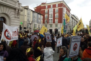 20130518 Manifa fracking Burgos 02