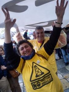 20130518 Manifa fracking Burgos 03