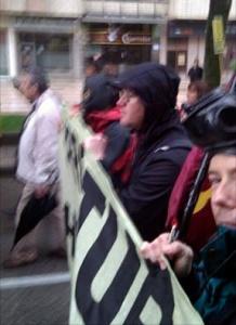 20130518 Manifa fracking Burgos 12