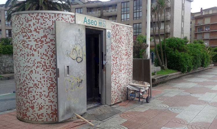 20130620 Reparación baños Brazomar