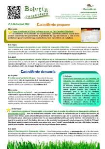 2013-2 boletin caracolero n3
