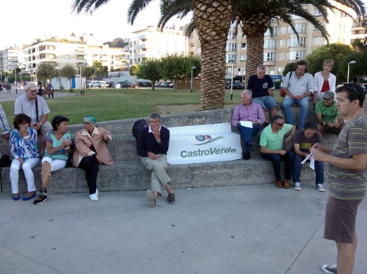 20120810 Reunión en Ostende 4