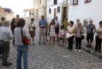 20130813 Antiruta casco histórico 02