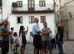 20130813 Antiruta casco histórico 03