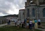 20130813 Antiruta casco histórico 04