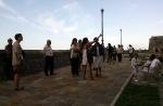 20130813 Antiruta casco histórico 05