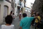 20130813 Antiruta casco histórico 07