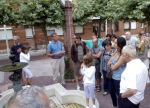 20130813 Antiruta casco histórico 09