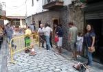 20130813 Antiruta casco histórico 11