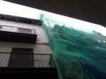 20130813 Antiruta casco histórico 12