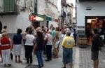 20130813 Antiruta casco histórico 13