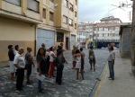 20130813 Antiruta casco histórico 14