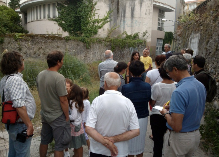 20130813 Antiruta casco histórico 15