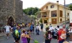 20130816 Ruta Castro-Islares 02