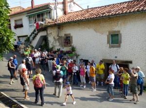 20130816 Ruta Castro-Islares 04