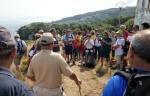 20130816 Ruta Castro-Islares 09