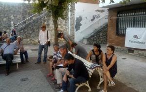 20130817 Reunión barrio Marineros 2