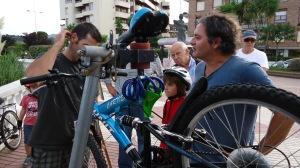 20130921 Taller bicicletero 02