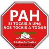 PAH Castro Urdiales