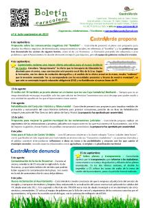 2013-3 boletin caracolero n4