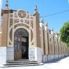 CastroVerde solicita al equipo de gobierno el acceso al proyecto de reunificación de la Plaza delMercado