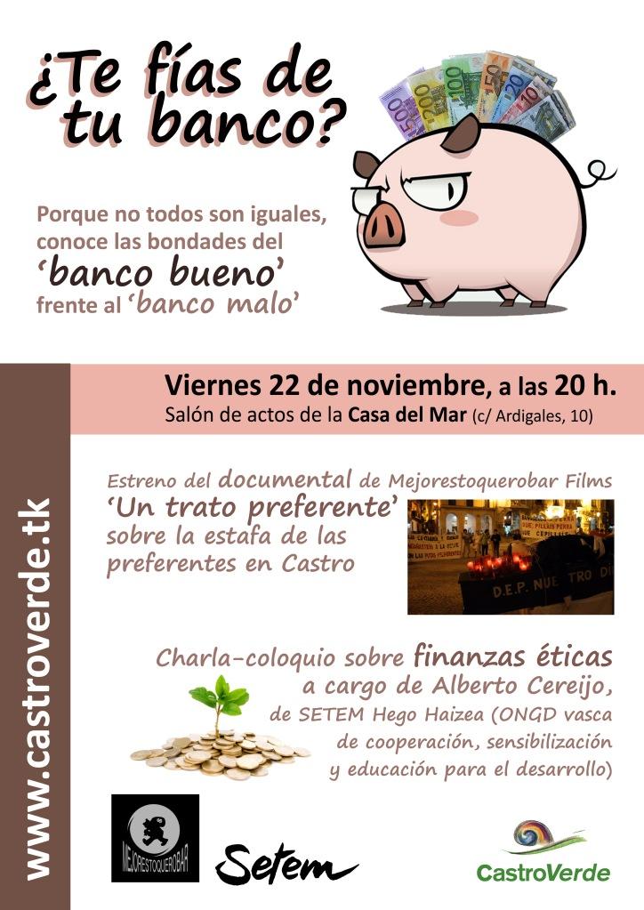 Charla banca éticaDEF