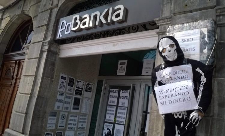 20140321 Bankia y preferentes 1