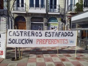 preferentes Bankia 1