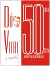 Programa del 50 Aniversario del Fallecimiento de Arturo DúoVital