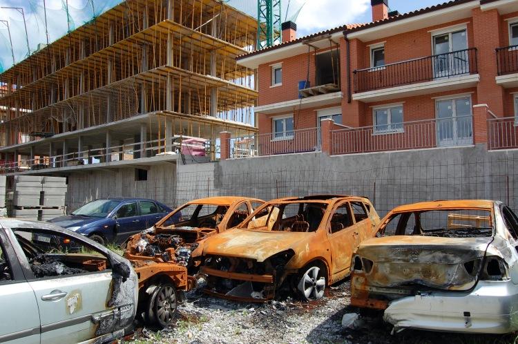 20140427 Actual depósito de coches 1