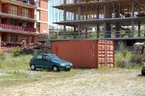 20140427 Actual depósito de coches 5