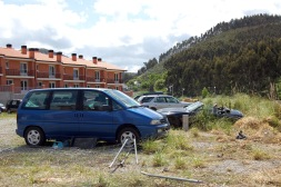 20140427 Actual depósito de coches 8
