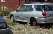 20140427 Actual depósito de coches 9