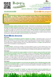 2014-1 boletin caracolero n6._Página_1