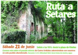 Ruta a Setares 2_P