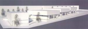 Anteproyecto Centro Raqueta2