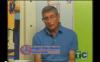 Entrevista a Ángel Díaz-Munío en Tele Costa sobre los vertidos de fecales al rio Brazomar, las asambleas en la calle y las salidas de CastroVerde enmarcha