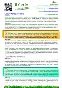 2014-2 boletin caracolero n7