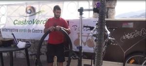 Taller bicis 2