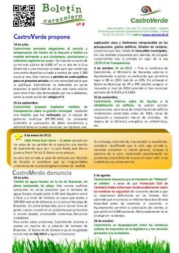 2015-01-09 boletin caracolero n8_Página_1