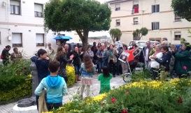 20150516 Asamblea Barrio Marineros 4