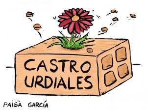 Paisá García
