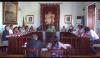 Vídeo del pleno del 25 de agosto de2015