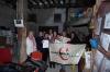 """La ONG """"Cantabria por el Sáhara"""" llega a Castro con una charla informativa """"Niños y niñas de los campamentos saharahuis Vacaciones enPaz"""""""