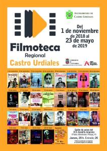 cartelfilmoteca 2018-2019_p
