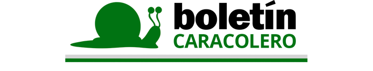 logo-boletin-caracolero (1)