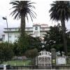 El PSOE se adjudica la OPE de la Residencia, que se aprobó en la legislatura deCastroVerde